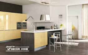 kitchen cabinet colors 20 ideas and color combinations