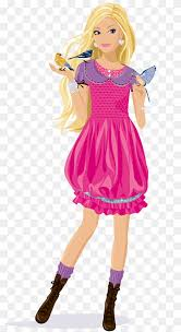 barbie spy squad png images pngwing