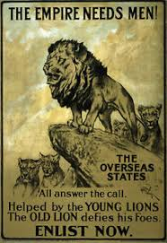 Image result for enlisting posters to join the army 1915 south africa