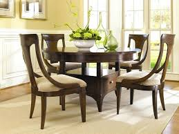 round counter height dining table set round counter height table and chairs place 5 piece round