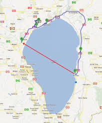 huntsmans in the holy land galilee rotation day  sites on and