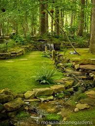 Small Picture Best 25 Moss garden ideas on Pinterest Growing moss Moss art