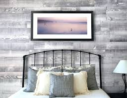 wood accent wall wall reclaimed wood accent wall panels diy wood panel accent wall