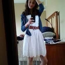 Angelina Hendricks (hAngelina) - Profile | Pinterest