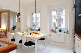 Small Living Room Decorating For An Apartment Best Home Decorating Ideas For Apartments Apartments Small Living