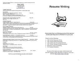 listing education on resume examples resume listing education best resume collection