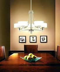 possini euro design chandelier euro design chandelier contemporary dining room euro design chandelier euro design icicle