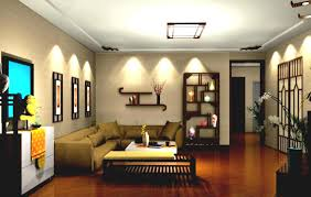 Small Picture Interior Mesmerizing Living Room Light Fixtures Modern Wonderful