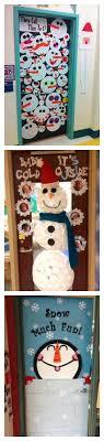 School Clinic Decorations Craftionary