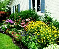 lush landscaping ideas. Large Size Of Classy Home Garden Design Flower Shrubs Bushes Decor Bed Ideas Together Designs For Lush Landscaping B