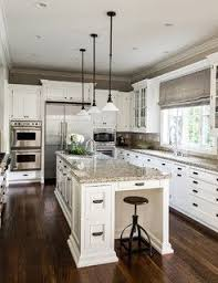 Great White Kitchen Cabinet With Additional Interior Designing Home Ideas  With White Kitchen Cabinet With White Kitchen Cabinet Ideas.