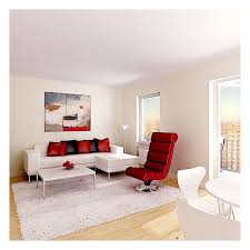 Apartment Living Room Furniture Layout Ideas_001 ...  T