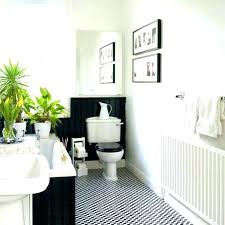 black and white bathroom accessories. Beautiful Black Pink  Throughout Black And White Bathroom Accessories