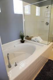 bathtub liners cost