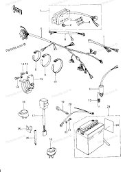New badland winch wiring diagram 95 on sony cdx gt565up lively best of