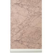 Steigerhout Behang Roze Fabulous Stoere Babylamp Markmetmark With