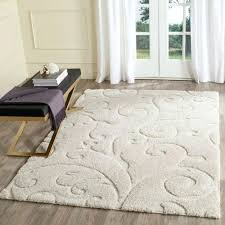 area rugs 7 x 9 gallery stylish and stunning 7 x 9 area rugs area area rugs 7 x 9