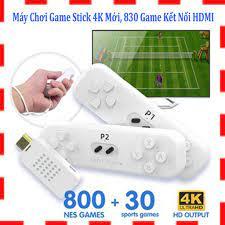 máy chơi game dưới 500k
