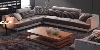 modern sofa set designs. Modern Sofa Set Designs; August 14, 2017; 133 Views; Download 1024 X 512 Designs E