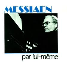 messiaen organ works messiaen organ works played by messiaen classic select