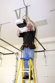 garage door opener installation serviceGarage Door Opener Installation Service Repair  Garage Door Remotes