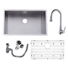 full size of fix replacement stopper and squish leaking sink sizes kit strainer basin kohler