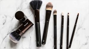 the well rounded gal makeup your brush kit should conn these brushes best brands