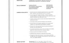 Readwritethink Resume Resume Template Best Format Ever Read Write Think Cover Letter 33