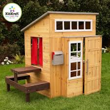 playhouse plans with loft free playhouse plans pdf indoor playhouse wood easy to build playhouse plans