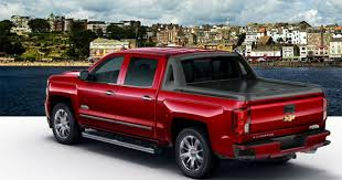 2018 cadillac pickup truck.  truck chevy avalanche concept 2018 intended cadillac pickup truck