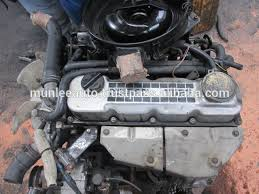 Jdm Motor Td27 For Car Nissan - Buy Td27,Mun Lee Auto Parts (m) Sdn ...