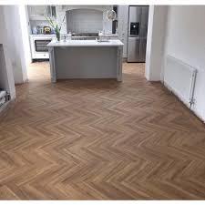 signature select parquet luxury vinyl flooring classic oak ssp 005
