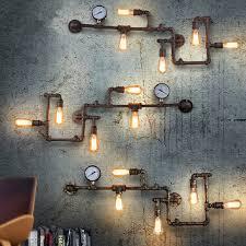 cheap lighting ideas. 15 Best Loft Images On Pinterest Chandeliers Industrial With Regarding Cheap Lighting Designs 12 Ideas P