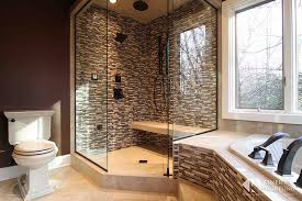 Bathroom Remodeling Va Collection Awesome Inspiration