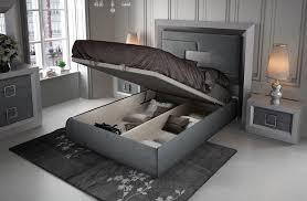 modern furniture. Wonderful Furniture On Modern Furniture