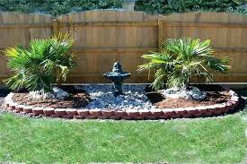 lions head water fountains lion fountain s copper outdoor indoor large