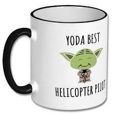 best helicopter pilot mug helicopter pilot helicopter pilot mug helicopter pilot gift helicopter pilots helicopter pilot gift idea