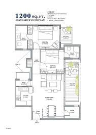 square foot house plans under feet lovely sq ft 2 bedroom kerala 1400 square foot house plans under feet lovely sq ft 2 bedroom kerala 1400