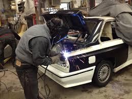 Sport Series bmw e30 m3 : Best e30 M3 rep! 18″ BBS RS, Coilovers, custom Interior Evo ...