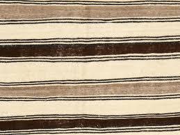 vintage kilim rug vintage rug view vintage kilim rugs london kilim rug australia