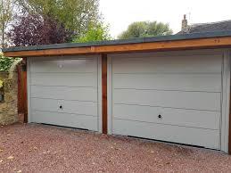 garage door repair leeds