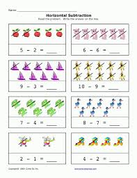 Schoolexpress Com Math Worksheets wonderful image collections