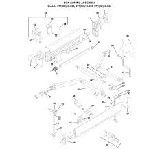 3 pole transfer switch wiring diagram images wiring diagram for awning wiring get image about wiring