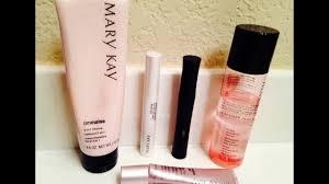 my top 5 mary kay s steph mkobeauty