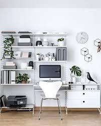 comfortable home office. To Design Kitchen Lighting Office Computer Desks Elegant Furniture Workspace Decor Ideas Home Comfortable