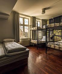 urban house furniture. accommodation copenhagen urban house furniture h
