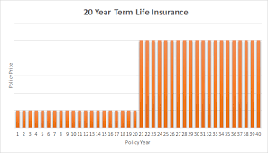 Life insurance for seniors is comforting as one ages. 20 Year Term Life Insurance Life Insurance Canada