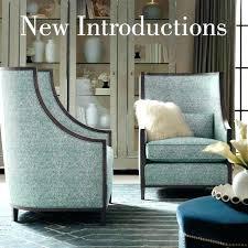 bernhardt furniture. Berhardt Bernhardt Furniture