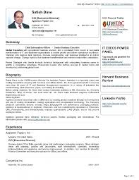 ... cover letter Project Manager Resume Sample Projectresume examples for project  manager Large size ...