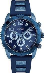 Американские <b>часы Guess</b> - официальный сайт Россия, купить ...